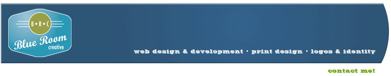 web design and graphic design